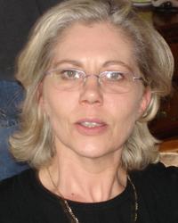 Françoise VIVES